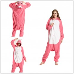 Cute Whale Onesie Cosplay Costumes Pink Whale Onesies New Costumes