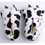 10+color Style Animal Onesie Kigurumi Slippers Shoes